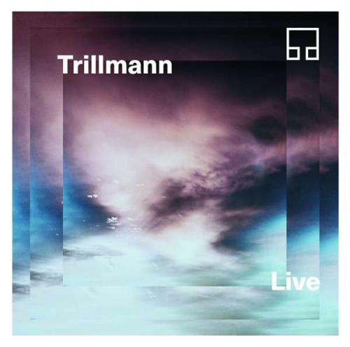 Trillmann - Live